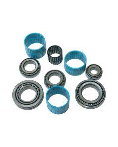 Gearbox Bearing Kit - LT77 Suffix A - E