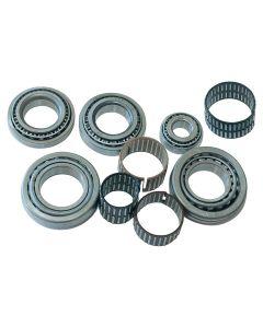 Gearbox Bearing Kit - LT77 Suffix H