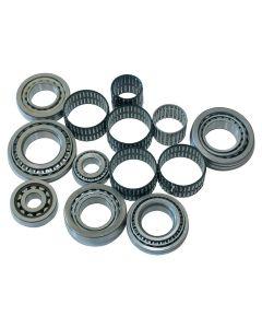 Gearbox Bearing Kit - R380 Suffix J
