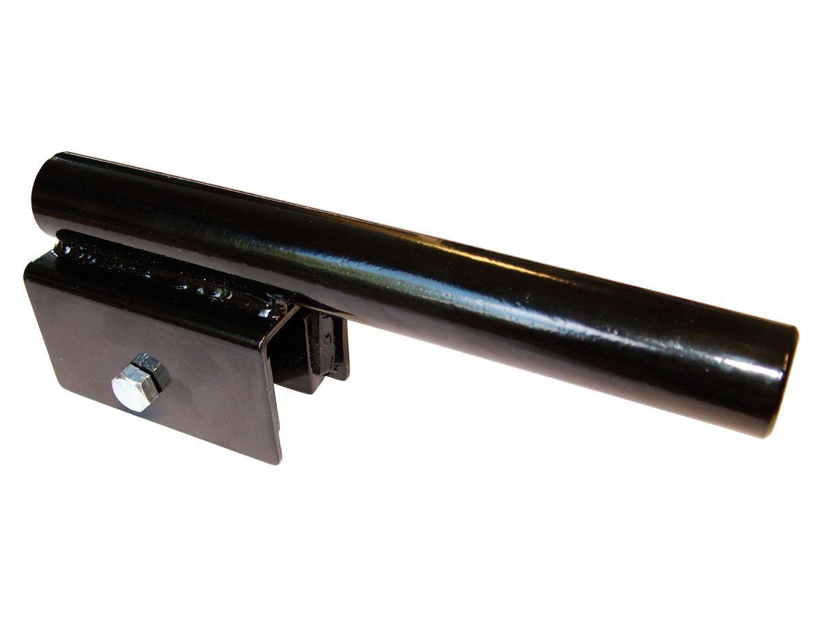 Jacking Point Adaptor