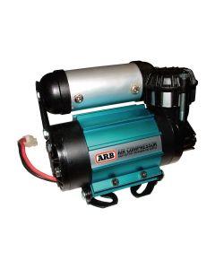 ARB Compressor 24V