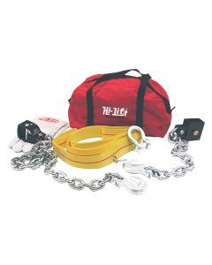 Hi-Lift Off Road Kit