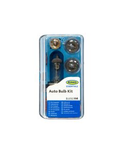 Spare Light Bulb Kit