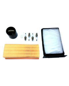 Filter Kit - Freelander - 1.8 - petrol up to VIN YA999999