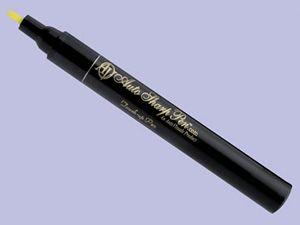Autosharp Touch Up Pen - Stornoway Grey