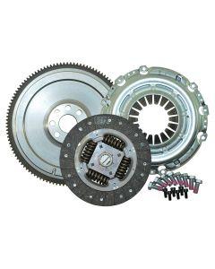 Dual Mass Flywheel Conversion Kit - OEM - Freelander 1 - 2.0Td4
