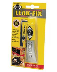 Leak Fix - Mini blister pack