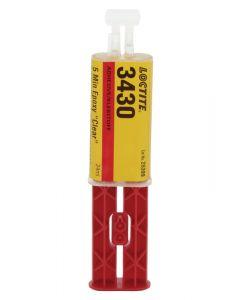 Fast Set Epoxy 3430 - 24ml syringe