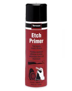 Teroson Etch Primer - 500ml aerosol