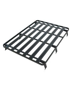 Britpart Expedition Roof Rack - Discovery 1 and 2 - NOT ELIGIBLE FOR FREE DELIVERY