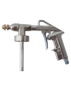 Vari-Nozzle Application Gun