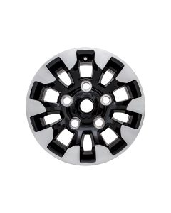 Special Edition Style Alloy Wheel - 16x7