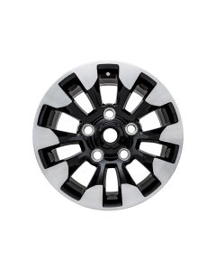 Special Edition Style Alloy Wheel - 18x8
