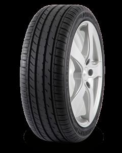 275/40R22 Davanti DX640 Road Tyre Only