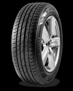 255/65R17 Davanti DX740 Road Tyre Only