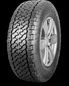 255/55R19 Davanti Terratoura A/T Tyre Only