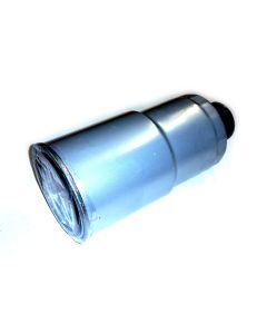 Fuel Filter Cartridge - 2.5 Diesel
