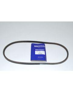 Fan Belt - with aircon - 2.5 Petrol