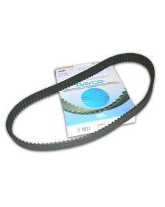 Timing Belt - 300TDI