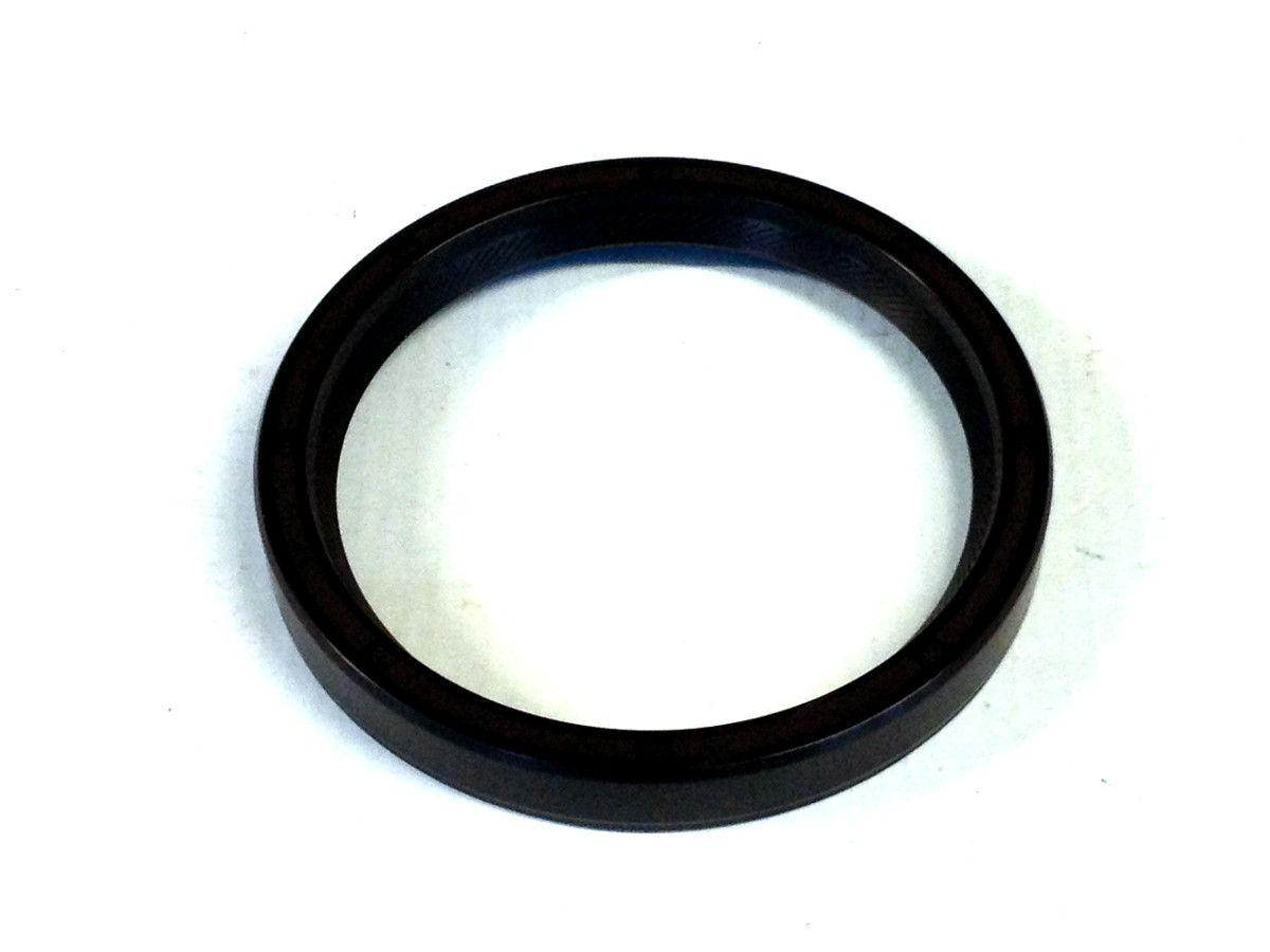 Rear crank seal - V8