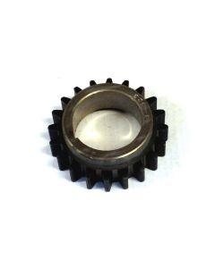 Crankshaft gear - 3.5 V8 Carb