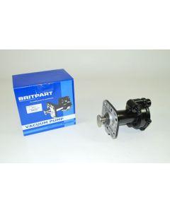 Brake vacuum pump - 300TDI