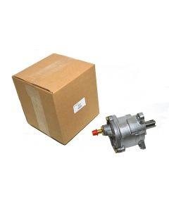 Brake Vacuum Pump 200TDi