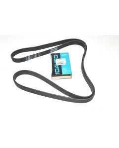Alternator Belt - Genuine - V8 EFI
