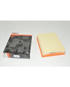 Air Filter Element - 300TDI