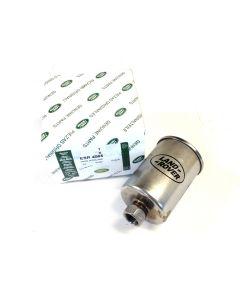 Fuel Filter - Genuine - V8 EFI