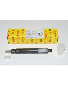 Injector - 200Tdi