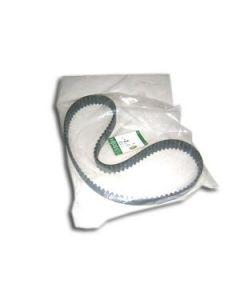 Timing Belt - Genuine - 200TDI