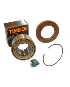 Rear Hub Bearing Kit P38 - Timken Bearing