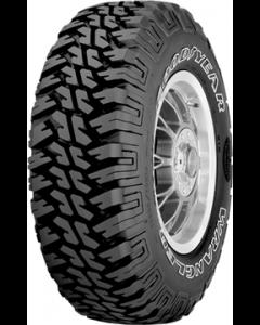 235/85R16 GoodYear Wrangler MTR Tyre Only
