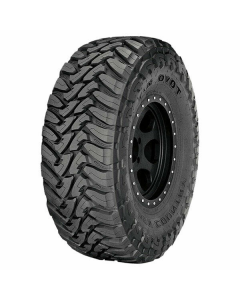 255/85R16 Toyo Open Country Mud Terrain Tyre Only