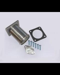TD5 EGR Blanking Kit