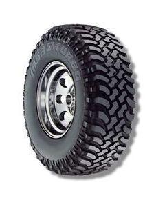 235/85R16 Insa Turbo Dakar Tyre Only