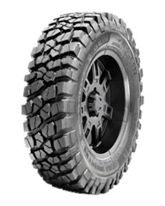 31/1050R15 Insa Turbo Risko Tyre Only