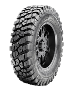 235/70R16 Insa Turbo Risko Tyre Only - CURRENTLY OUT OF STOCK - NO DUE DATE