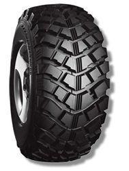 265/70R15 Insa Turbo Sahara Tyre Only