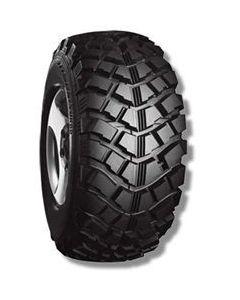 750R16 Insa Turbo Sahara Tyre Only