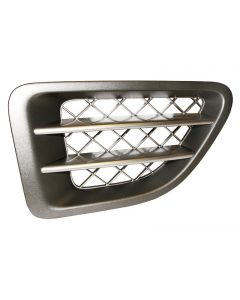 Air Intake Grille - Right Hand Side