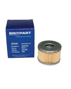 Fuel Filter - Britpart