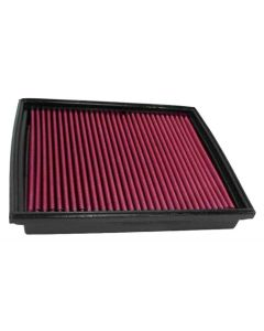 K and N FilterCharger Air Filter - TD5