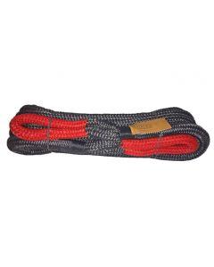 19mm Armortek Extreme Kinetic Rope - 9m