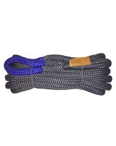24mm Armortek Extreme Kinetic Rope - 9m