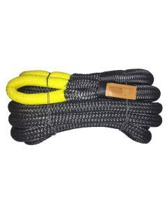 32mm Armortek Extreme Kinetic Rope