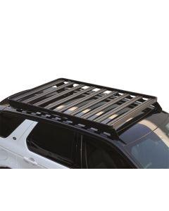 Roof Rack Kit