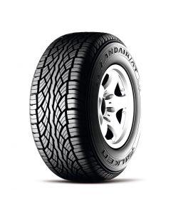265/70R16 Falken T110 Tyre Only