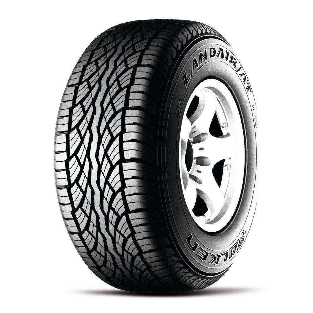 31/1050R15 Falken T110 Tyre Only